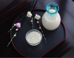 米麹甘酒の6つの美パワー効果がすごい!美肌・ダイエット・疲労回復?