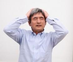 加齢臭対策は石鹸で匂いが取れる男女も原因は食べ物消し方は