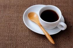 コーヒーには美肌効果がある?正しい知識で健康に!癌予防も効果?