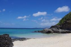 花粉症対策に飛散拡大時期の春に人気がある沖縄ツアーの理由はなぜ?