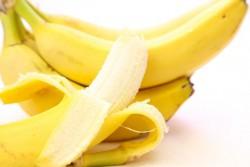 花粉症はバナナを毎日食べ続けることで改善される?その理由とは?