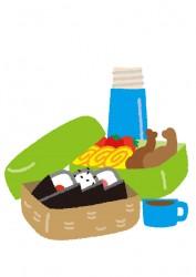 梅雨時期のお弁当を傷みにくくする注意点は?保冷剤で使える食品は?